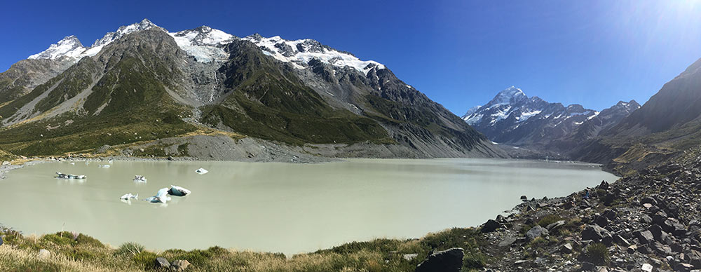 mtcook-pano