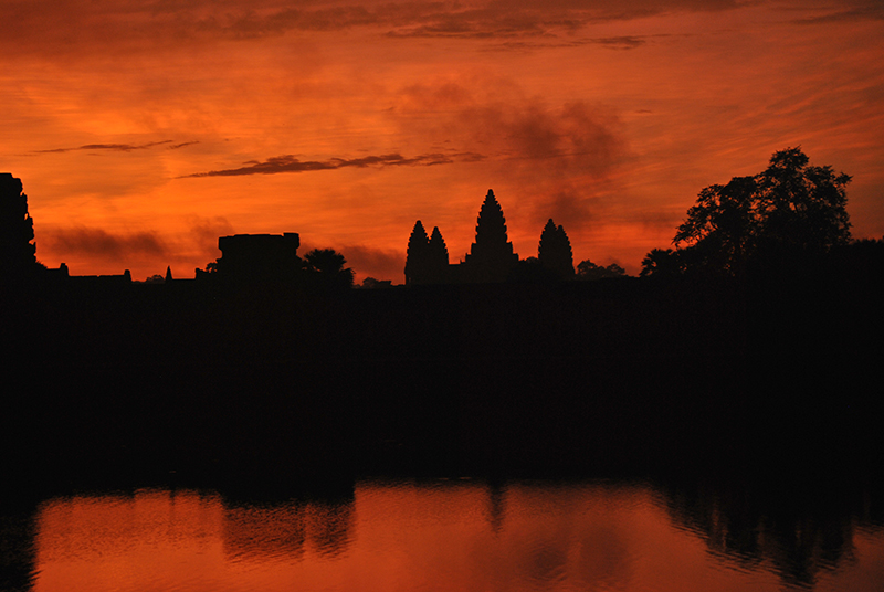 Cambodia-Sunrise-wide